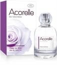 acorelle-coeur-de-rose-edts9-png