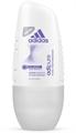 Adidas Adipure Golyós Dezodor