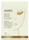 ahava-dead-sea-osmoter-eye-masks9-png