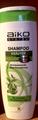 Aiko System Gyógynövényes Sampon