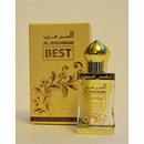 al-haramain-bests-jpg