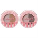 alverde-candy-bar-duolidschatten1s-jpg