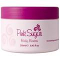 Aquolina Pink Sugar Hidratáló Testápoló Hab