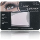 ardell-lash-applicator-png