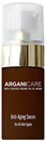 arganicare-advanced-care-oregedesgatlo-szerum-30-mls9-png