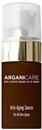 arganicare-advanced-care-oregedesgatlo-szerum-30-mls9-png