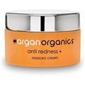 Arganorganics Anti Redness + Rosacea Treatment Cream