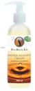 aromaterapias-masszazskrem-jpg