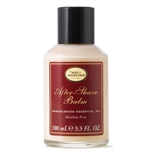 Art of Shaving Sandalwood After Shave Balm