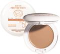 Avéne Haute Protection Tinted Compact / Sun Minéral Kompakt Make-up SPF50