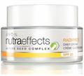 Avon Nutra Effects Radiance Ragyogást Kölcsönző Nappali Krém SPF20 (régi)