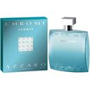 azzaro-chrome-summer1s-jpg