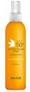 babe-fenyvedo-spray-spf-50-png