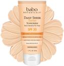 babo-botanicals-daily-sheer-tinted-facial-mineral-sunscreen-spf30s9-png