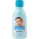 Babylove Leichtes Shampoo