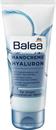 balea-hyaluron-kezkrem1s9-png