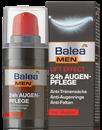 Balea Men Lift Effect 24H Szemkrém