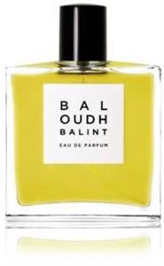 Parfums Balint Baloudh Udh EDP