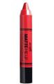 Barry M Matt Rúzs Ceruza - Matte Me Up Lip Crayon