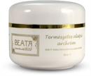 beata-cosmetics-termeszetes-alapu-arckrems9-png