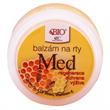 Bione Cosmetics Méz+Q10 Ajakbalzsam