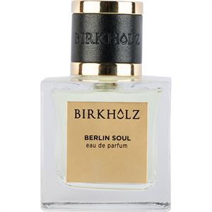 Birkholz Berlin Soul EDP