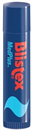 blistex-medplus-stick-ajakapolo2s-png