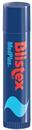 Blistex Medplus Stick Ajakápoló