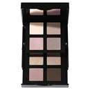 bobbi-brown-lilac-rose-eye-palettes-jpg