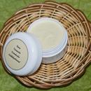 borza-citromos-dezodor-szodabikarbonavals-png