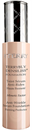 by-terry-touch-veloutee-concealer1s9-png