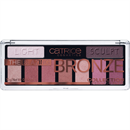 catrice-the-blazing-bronze-collection-eyeshadow-palette1s-jpg