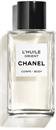 chanel-huile-de-orients9-png