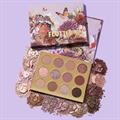 ColourPop Flutter By Eyeshadow Palette