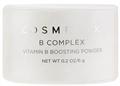 Cosmedix B Complex Vitamin Booster