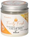 difeel-fruity-fresh-kremdezodors9-png
