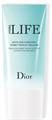 Dior Hydra Life Sorbet Droplet Emulsion