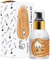 Elizavecca Cer-100 Hair Muscle Essence Oil