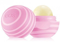 eos Visibly Soft Lip Balm - Honey Apple