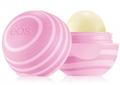eos Visibly Soft Lip Balm - Honey Apple