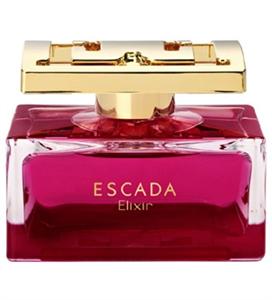 Especially Escada Elixir EDP
