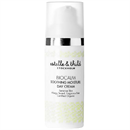 estelle-thild-biocalm-soothing-moisture-day-cremes9-png