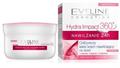 Eveline Hydra Impact 360 Tápláló Könnyed Hidratáló Nappali Arckrém