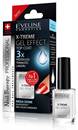 eveline-x-treme-gel-effect-top-coats-png