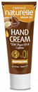 farmasi-naturelle-argan-oil-hand-creams9-png