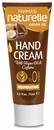 farmasi-naturelle-argan-oil-hand-creams9-png