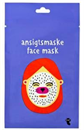 flying-tiger-face-masks9-png