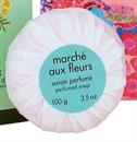 fragonard-marche-aux-fleurs-savon-parfume-perfumed-soaps9-png
