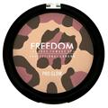Freedom Makeup Pro Glow Bronzosító