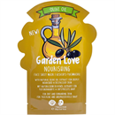 garden-love-olive-oil-maszks9-png